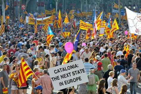 http://www.vilaweb.cat/media/continguts/000/011/715/thumbnails/thumb_474__4.jpg