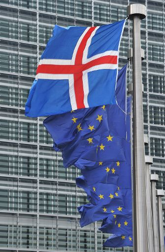 Cinc situacions en les quals Europa cedeix i s'adapta