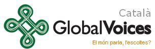 Global voices catala