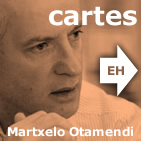 'Conillets' independentistes