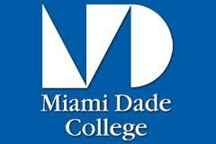 Podiatry college subjects miami dade