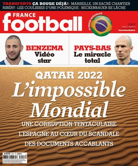 http://www.vilaweb.cat/noticia/4198268/20140617/france-football-situa-barca-centre-trama-corrupta-catar-2022.html