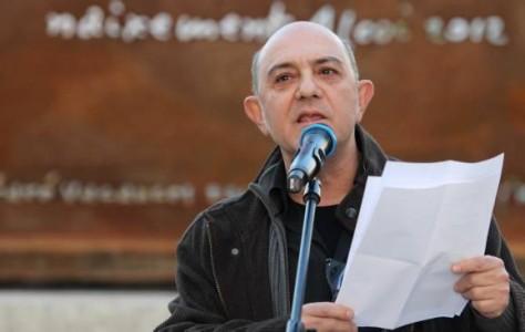 Resultado de imagen de Manel Rodríguez-Castelló