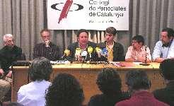 CAT - Notícia a Vilaweb i a TV3