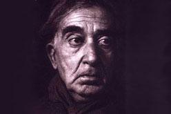 Konstandino P. Kavafis