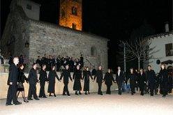 Foto: Ajuntament de Sant Vicenç de Torelló