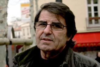 Serge Barba