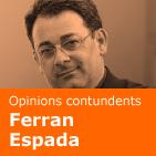 Ferran Espada
