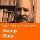 Josep Guia
