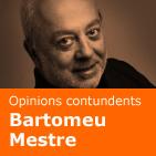 Bartomeu Mestre