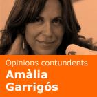 Amàlia Garrigós