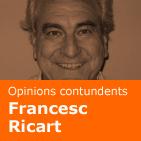 Francesc Ricart