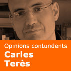 Carles Terès