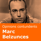 Marc Belzunces