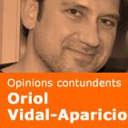Oriol Vidal-Aparicio