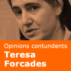 Teresa Forcades