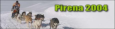 Pirena 2004