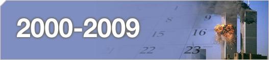 2000-2009
