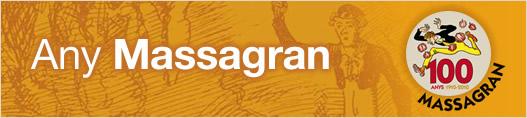 Any Massagran