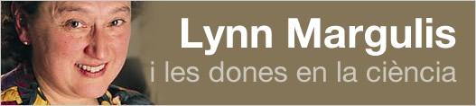Lynn Margulis i les dones en la ciència