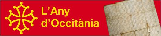 L'Any d'Occitània
