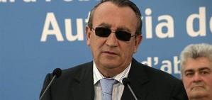El jutge obre judici oral a Carlos Fabra per delicte fiscal