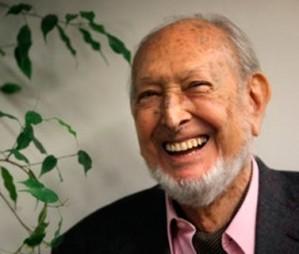 La literatura perd Josep Maria Castellet