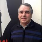 L'escriptor Josep Torrent guanya el premi literari del Tiana Negra