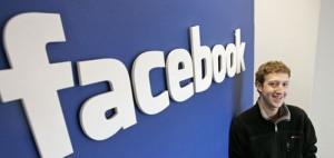 Un estudi preveu que Facebook perdr� el 80% d'usuaris entre el 2015 i el 2017
