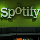 Spotify, sense limitaci� de temps tamb� a l'ordinador