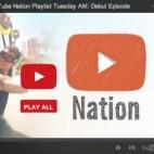 YouTube obre un canal amb els milllors v�deos virals del dia