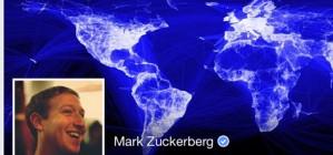 La 'd�cada Zuckerberg'