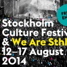 Barcelona, the guest city at the Stockholm Culture Festival this August with a large Catalan program