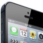 Un iPhone 5S us hauria costat fa vint anys dos milions i mig d'euros