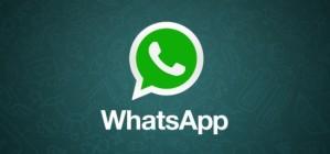 WhatsApp inclour� trucades de veu abans de l'estiu
