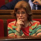 "Catalan Education Minister: ""Our model is different, we don't separate pupils for language reasons"""