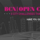 Barcelona's city government issues challenge to innovators