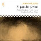 Avan� editorial: 'El parad�s perdut' de John Milton