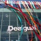 Barcelona-based fashion company Desigual increases profit by 50% in the first half of the year