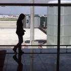 Barcelona El Prat Airport overtook Madrid Barajas once again in August