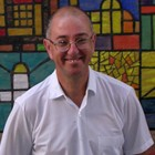 L'AELC ret homenatge a l'escriptor Gaspar Ja�n