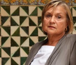 Teresa Cabr�, nova presidenta de la Secci� Filol�gica del IEC
