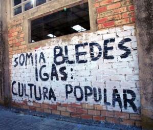 El festival Bouesia celebra deu anys proposant un '�xode ultralocal'