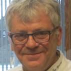 Barcelona-based chef Jean Luc Figueras dies in Turkey