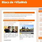 Uniu-vos a VilaWeb amb una subscripci� volunt�ria