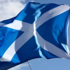 'Scottish independence'. Les raons del Yes: no �s nom�s economia!