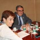 Ple extraordinari de l'ajuntament de Lleida avui per debatre el suport al 9-N