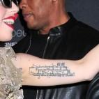 Per qu� Lady Gaga no paga drets a Rilke?