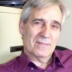 Josep Gifreu presenta 'El catal� a l'espai de comunicaci�'