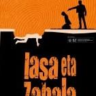 Lasa i Zabala: la veritat dels GAL